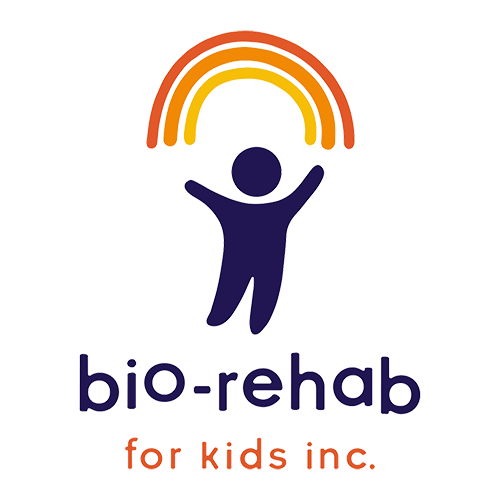 Bio Rehab for Kids